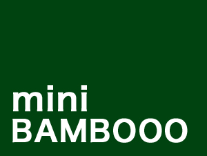 レンタルルーム mini-BAMBOO