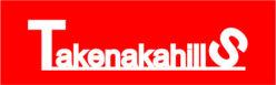 TAKENAKAHILLS